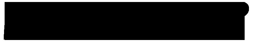 wongdoody-black-logo