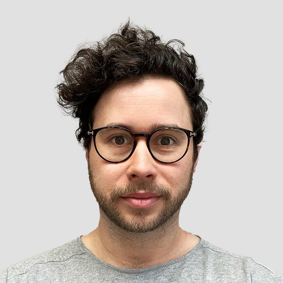 Ben_Ingram_Headshot